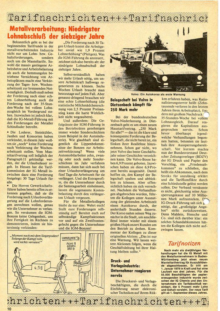 RGO_RGO_Nachrichten_1978_08_10