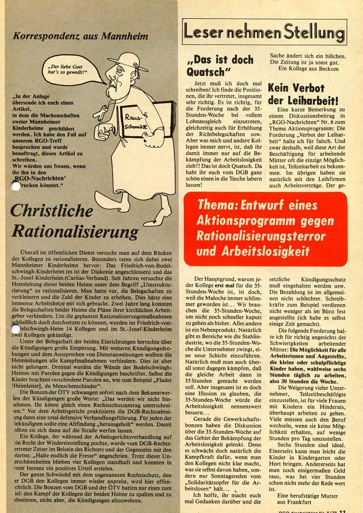 RGO_RGO_Nachrichten_1978_08_11