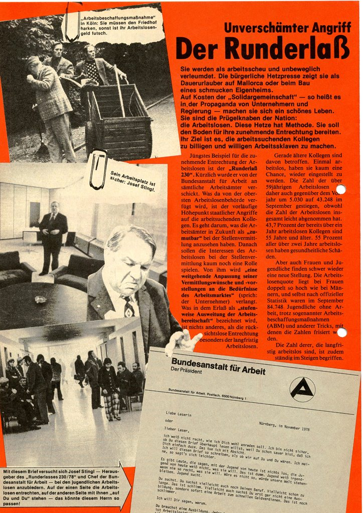 RGO_RGO_Nachrichten_1978_08_12