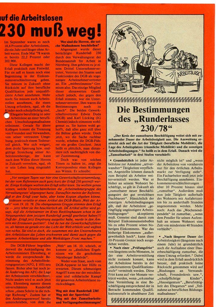 RGO_RGO_Nachrichten_1978_08_13