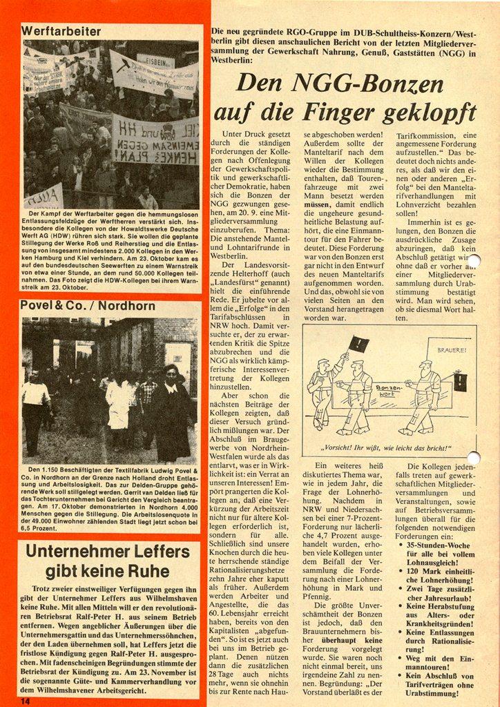 RGO_RGO_Nachrichten_1978_08_14