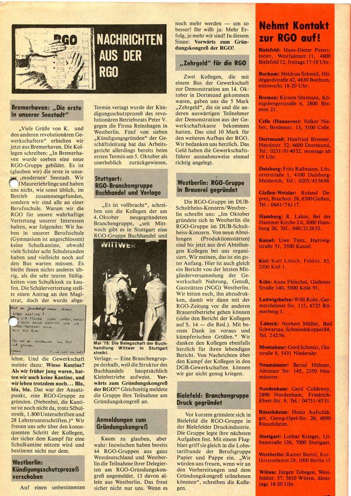 RGO_RGO_Nachrichten_1978_08_15