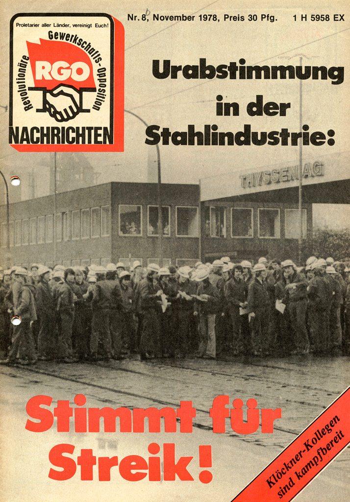 RGO_RGO_Nachrichten_1978_08_17