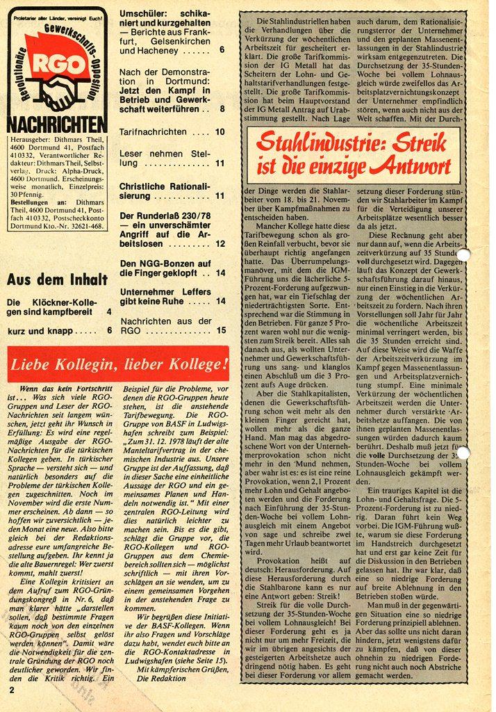 RGO_RGO_Nachrichten_1978_08_18