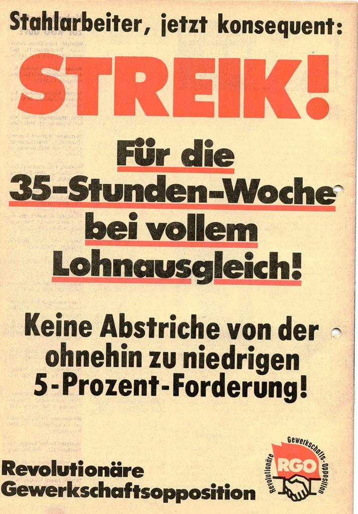 RGO_RGO_Nachrichten_1978_08_19