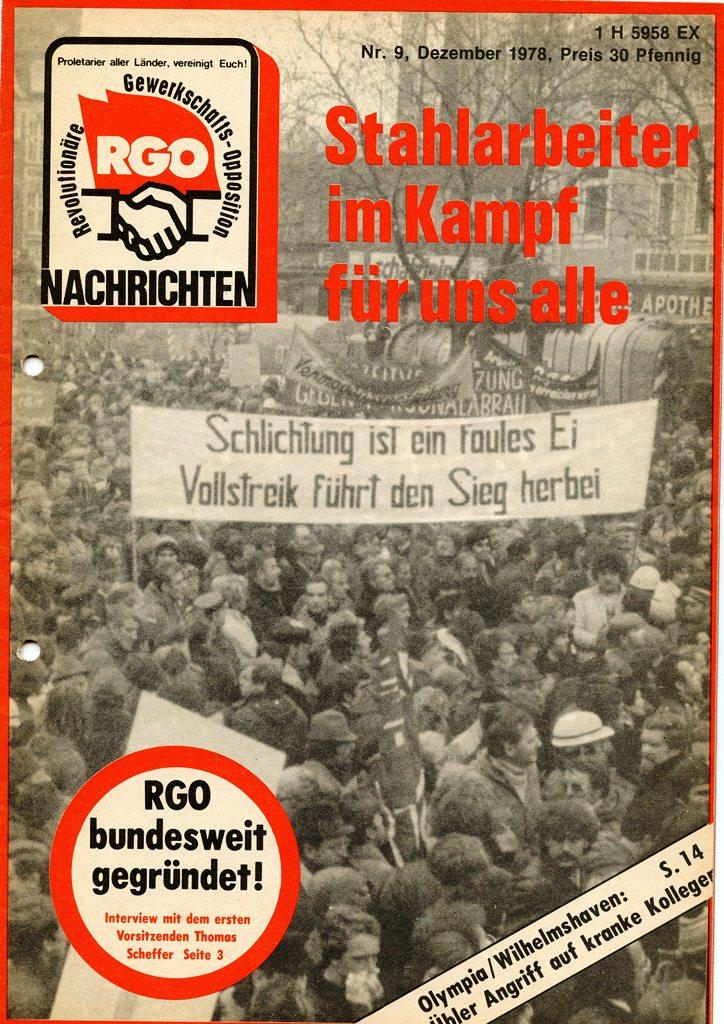 RGO_RGO_Nachrichten_1978_09_01