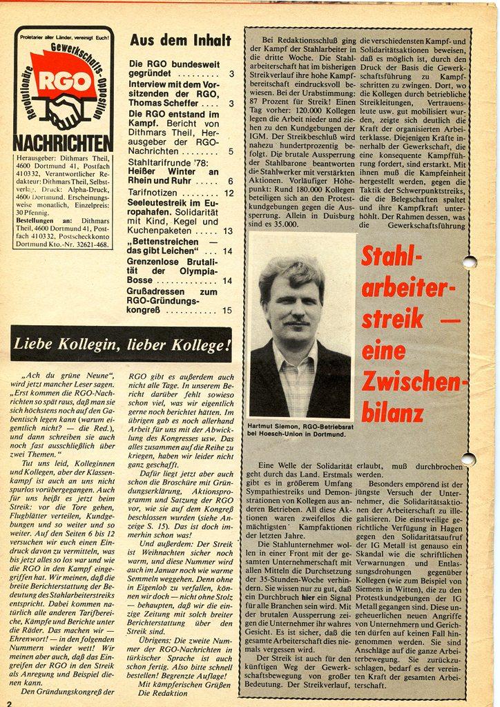 RGO_RGO_Nachrichten_1978_09_02