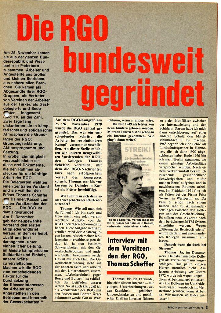RGO_RGO_Nachrichten_1978_09_03