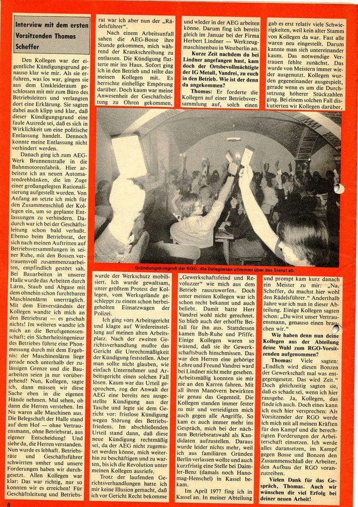 RGO_RGO_Nachrichten_1978_09_04