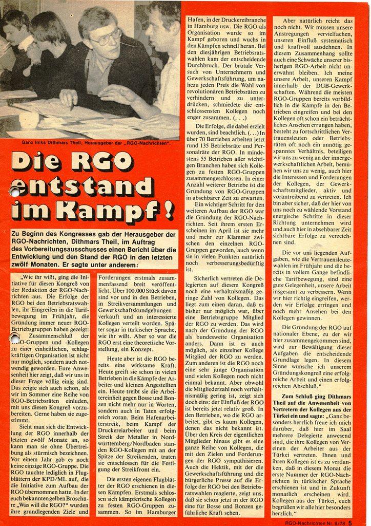 RGO_RGO_Nachrichten_1978_09_05