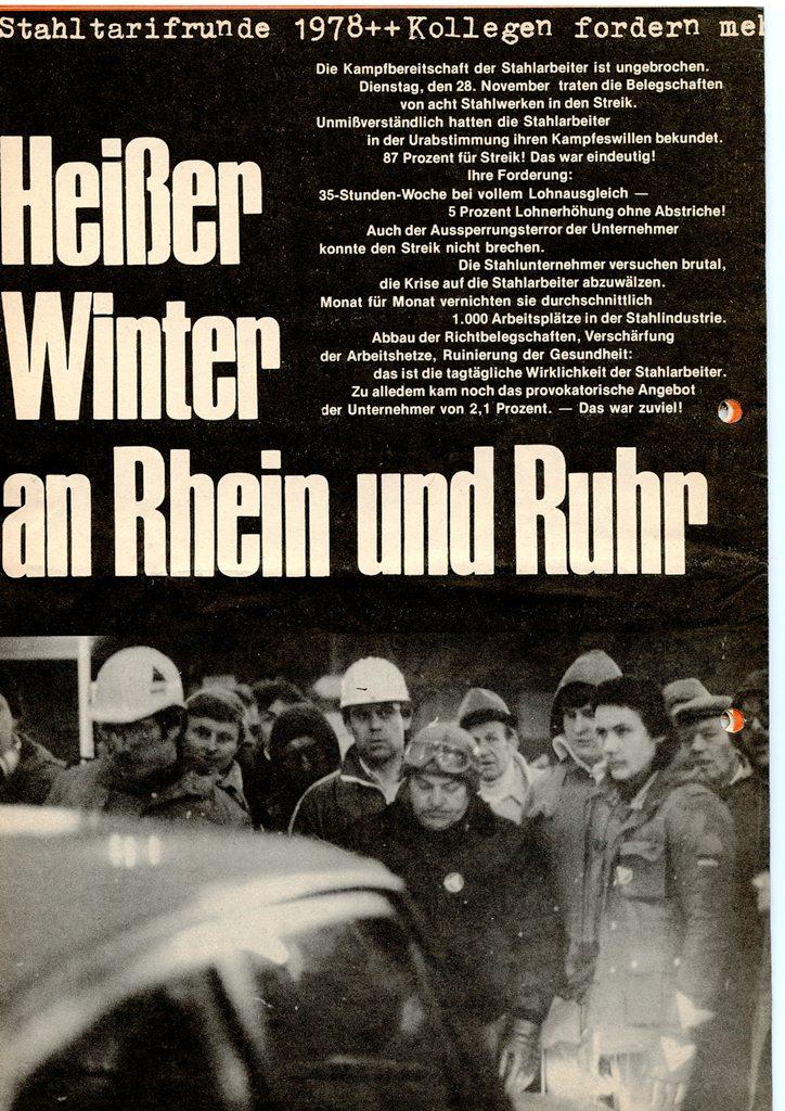 RGO_RGO_Nachrichten_1978_09_06