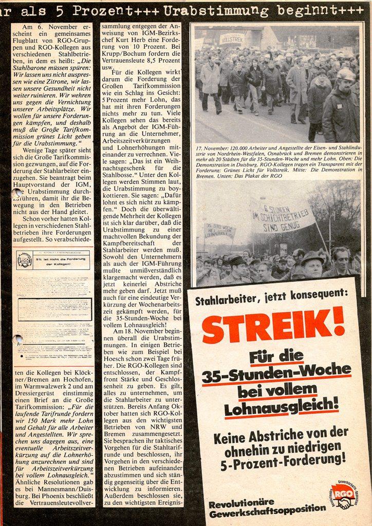 RGO_RGO_Nachrichten_1978_09_07
