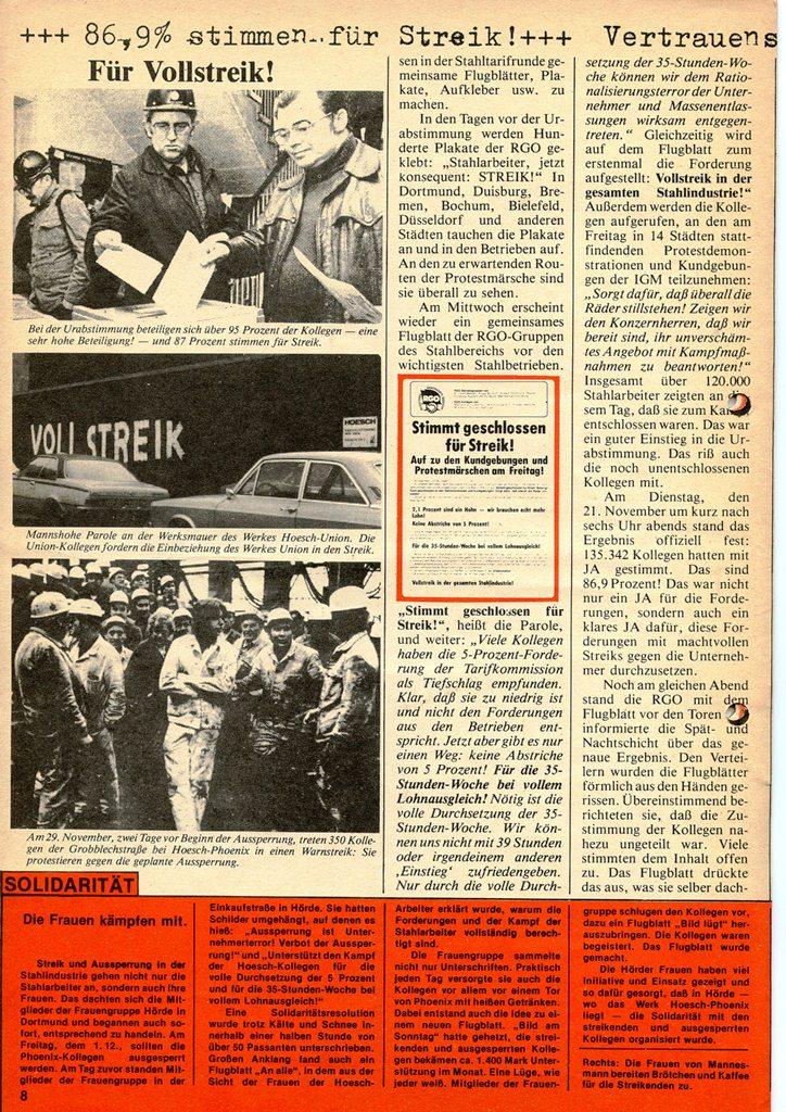 RGO_RGO_Nachrichten_1978_09_08