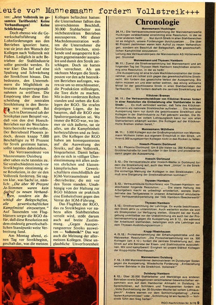 RGO_RGO_Nachrichten_1978_09_09
