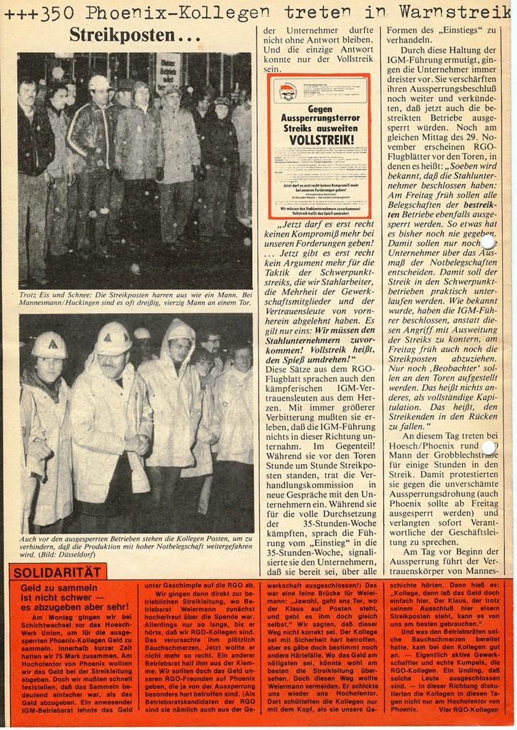RGO_RGO_Nachrichten_1978_09_10