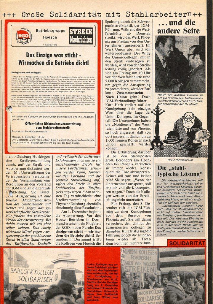 RGO_RGO_Nachrichten_1978_09_11