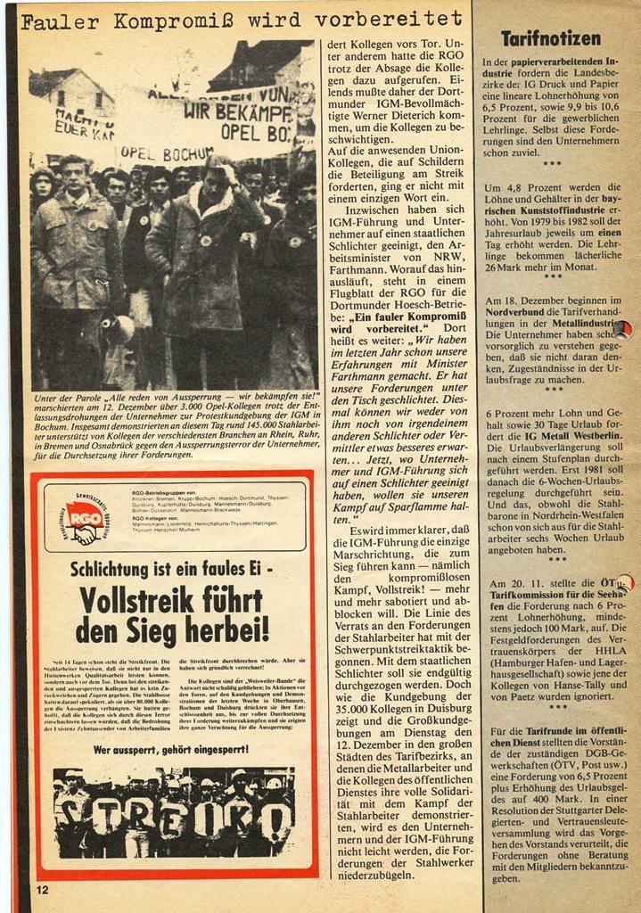 RGO_RGO_Nachrichten_1978_09_12