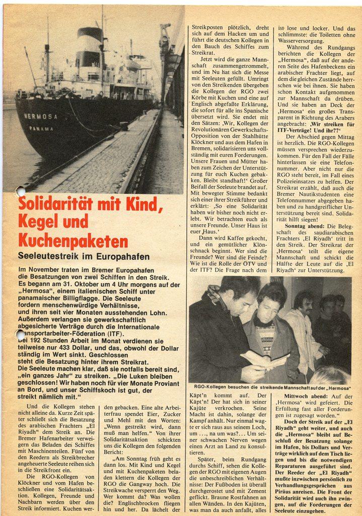 RGO_RGO_Nachrichten_1978_09_13