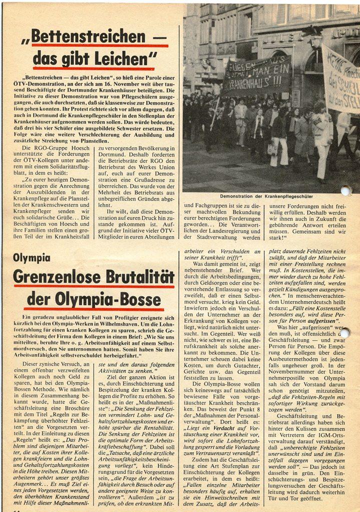 RGO_RGO_Nachrichten_1978_09_14