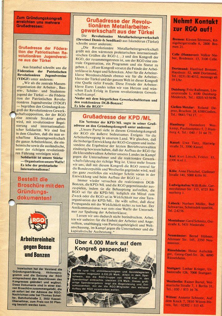 RGO_RGO_Nachrichten_1978_09_15