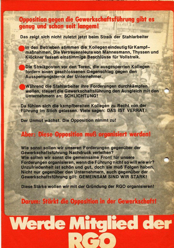 RGO_RGO_Nachrichten_1978_09_16