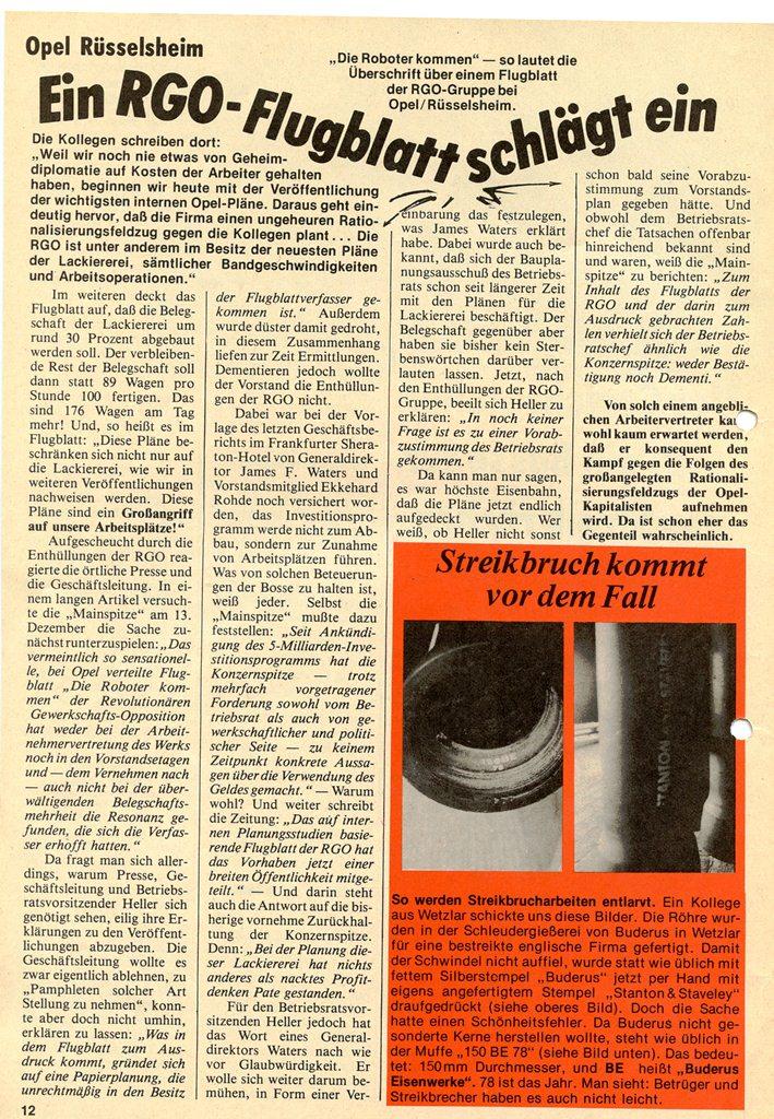 RGO_RGO_Nachrichten_1979_01_12