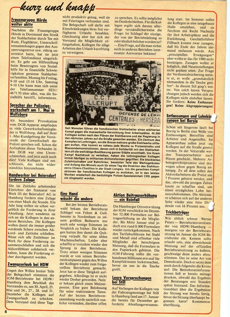 RGO_RGO_Nachrichten_1979_02_06