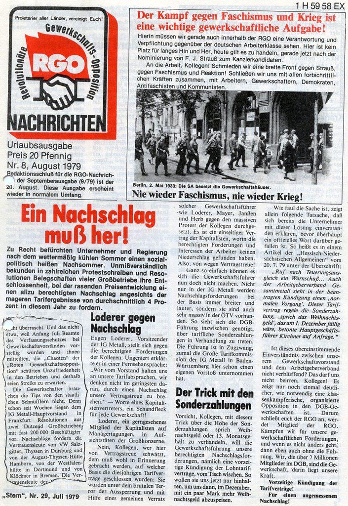 RGO_RGO_Nachrichten_1979_08_01