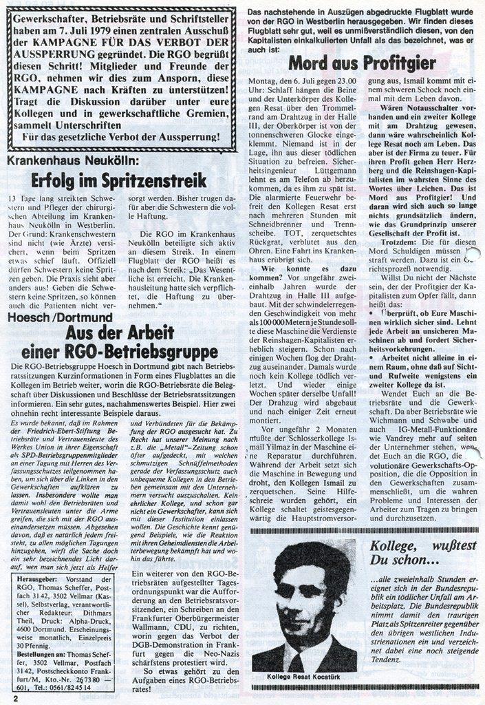 RGO_RGO_Nachrichten_1979_08_02