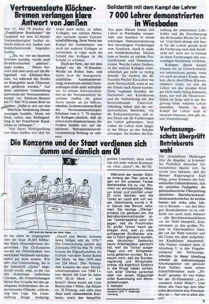 RGO_RGO_Nachrichten_1979_08_03