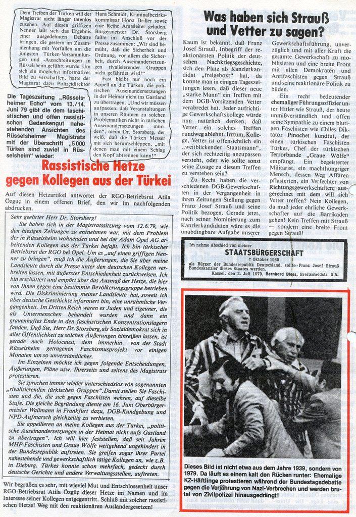 RGO_RGO_Nachrichten_1979_08_04