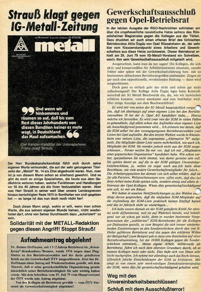 RGO_RGO_Nachrichten_1979_09_04