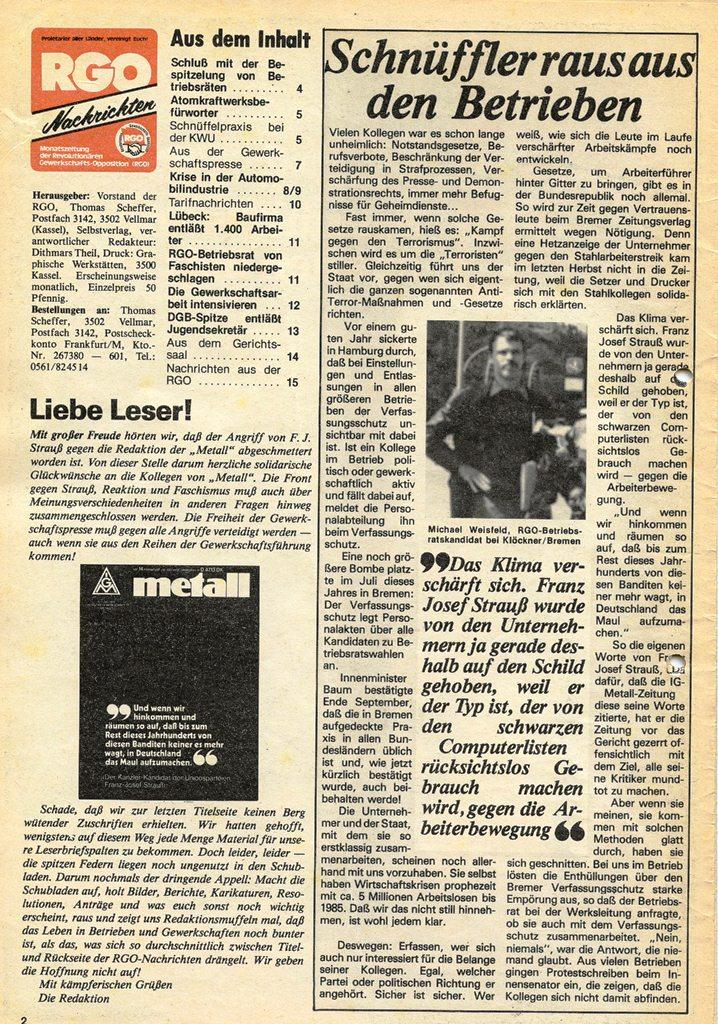 RGO_RGO_Nachrichten_1979_10_02