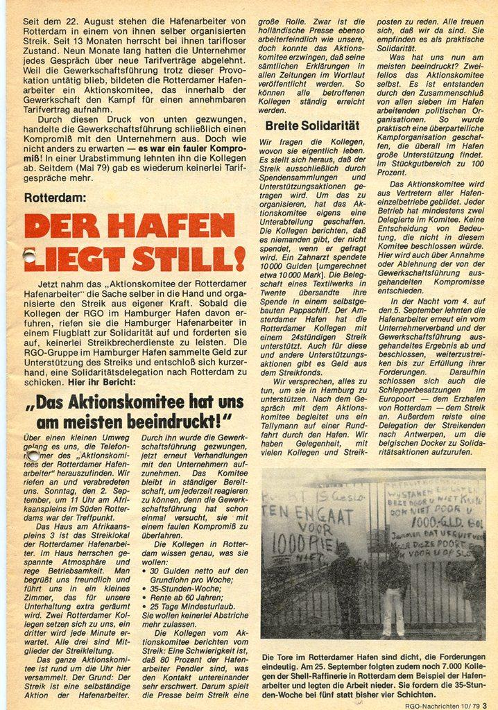 RGO_RGO_Nachrichten_1979_10_03