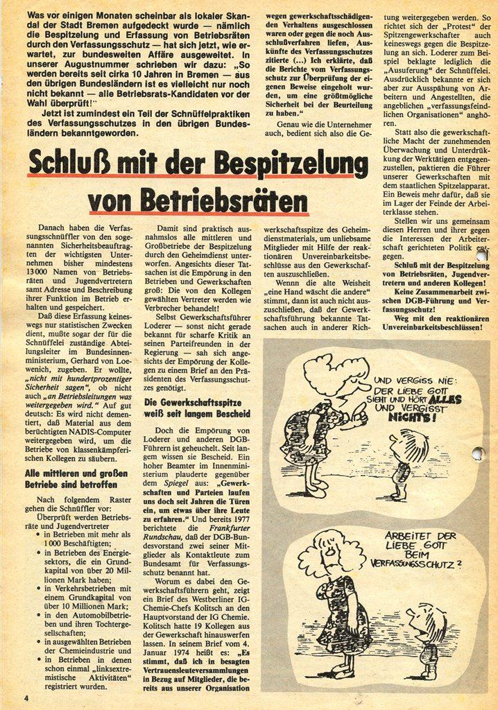 RGO_RGO_Nachrichten_1979_10_04