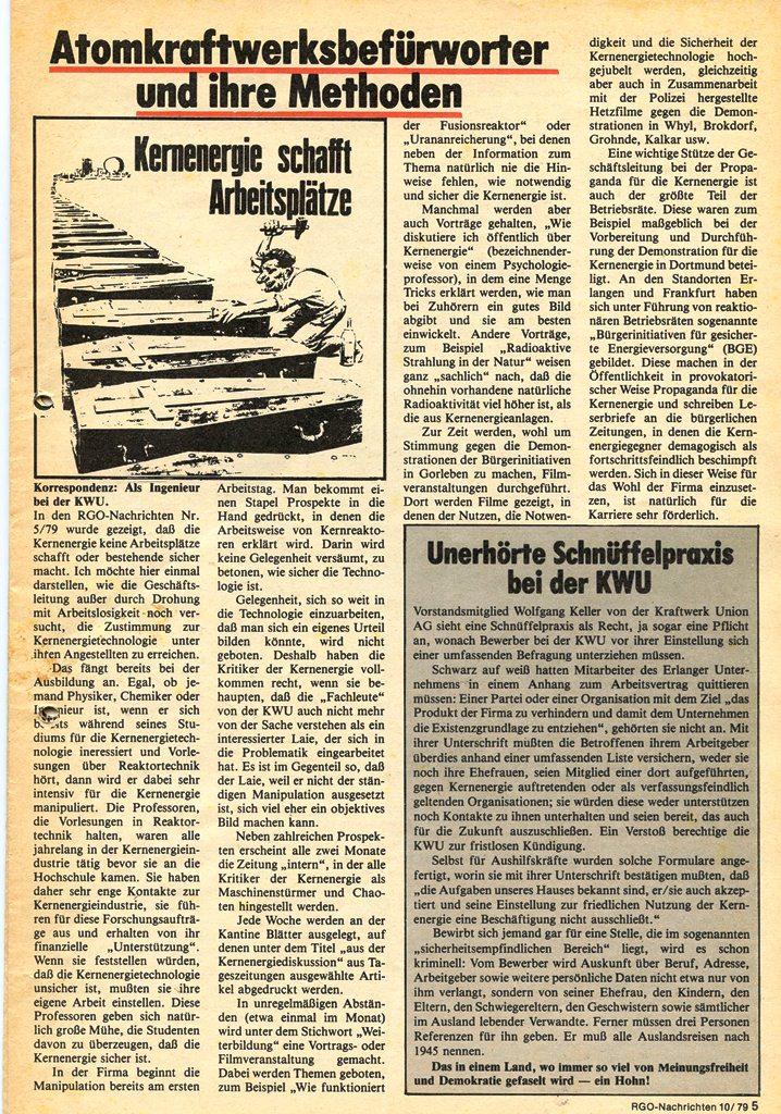 RGO_RGO_Nachrichten_1979_10_05