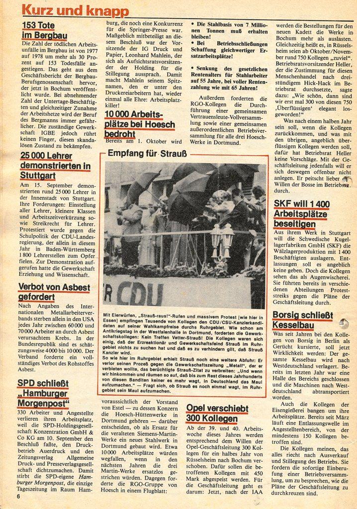 RGO_RGO_Nachrichten_1979_10_06