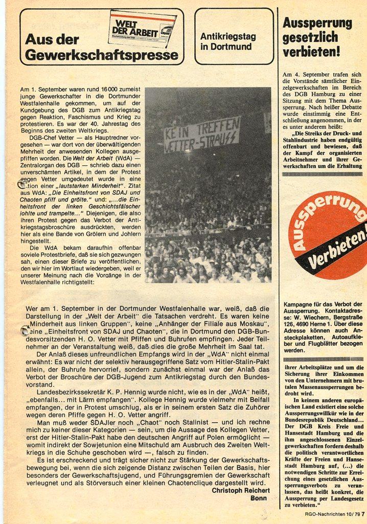 RGO_RGO_Nachrichten_1979_10_07