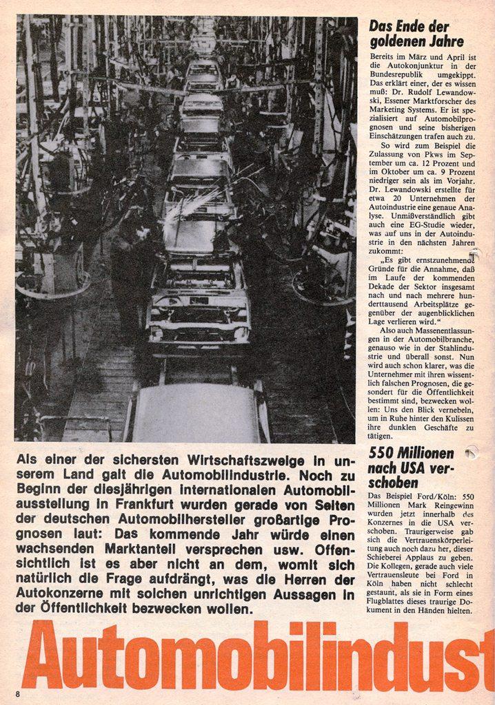 RGO_RGO_Nachrichten_1979_10_08