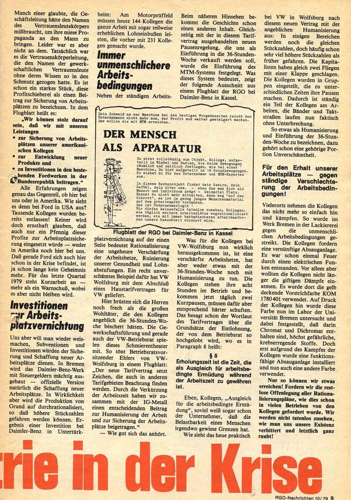 RGO_RGO_Nachrichten_1979_10_09