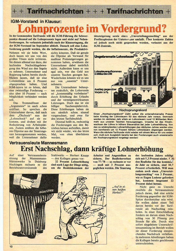 RGO_RGO_Nachrichten_1979_10_10