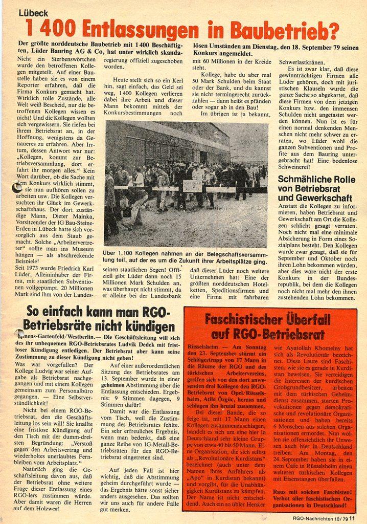 RGO_RGO_Nachrichten_1979_10_11