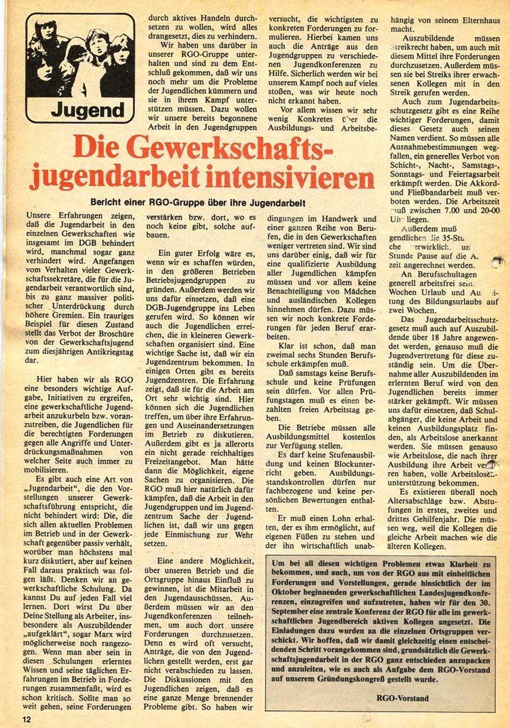RGO_RGO_Nachrichten_1979_10_12