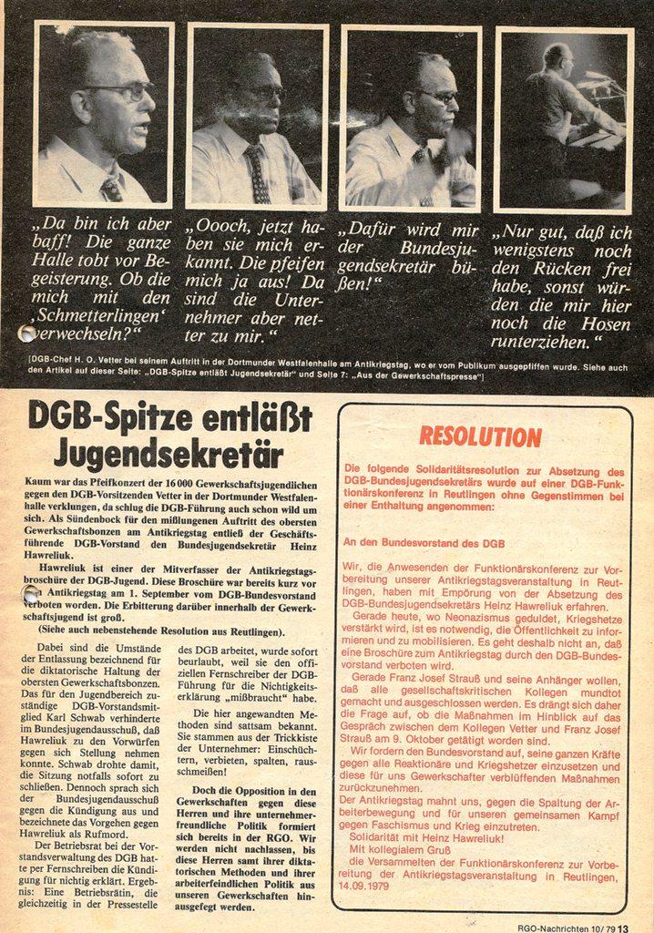 RGO_RGO_Nachrichten_1979_10_13