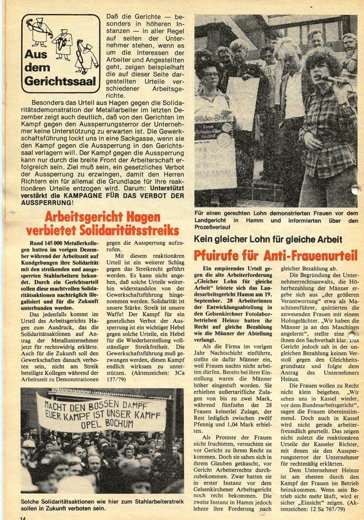 RGO_RGO_Nachrichten_1979_10_14