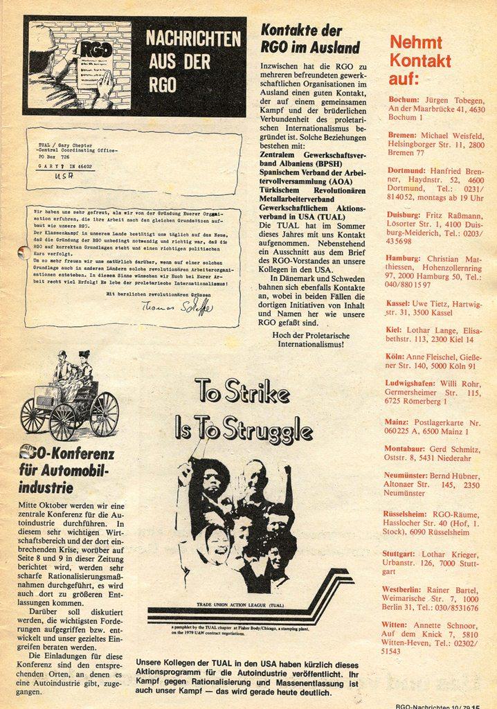 RGO_RGO_Nachrichten_1979_10_15