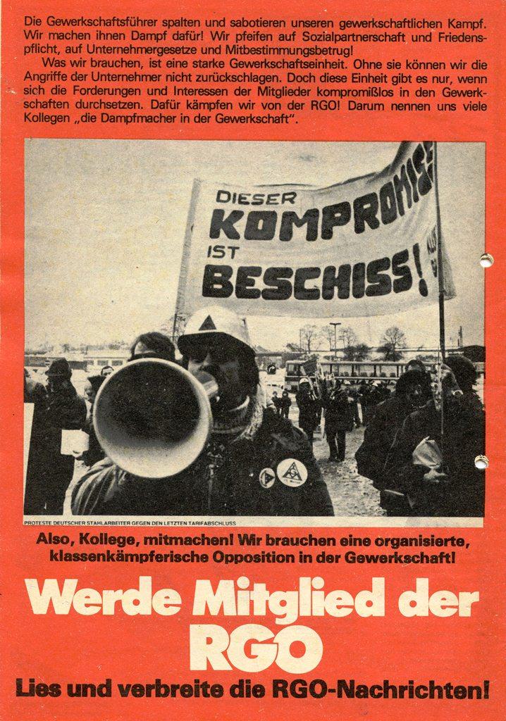 RGO_RGO_Nachrichten_1979_10_16