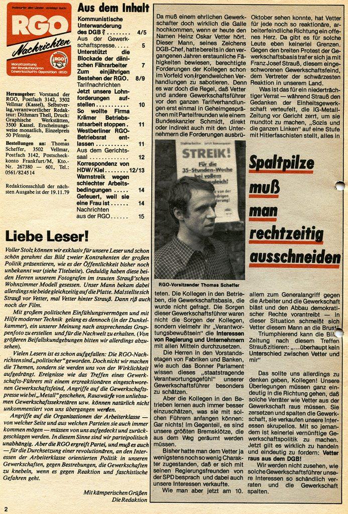 RGO_RGO_Nachrichten_1979_11_02