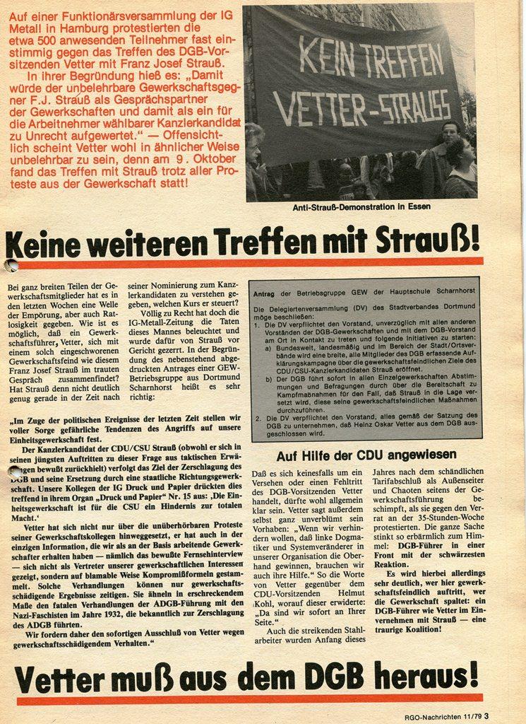 RGO_RGO_Nachrichten_1979_11_03