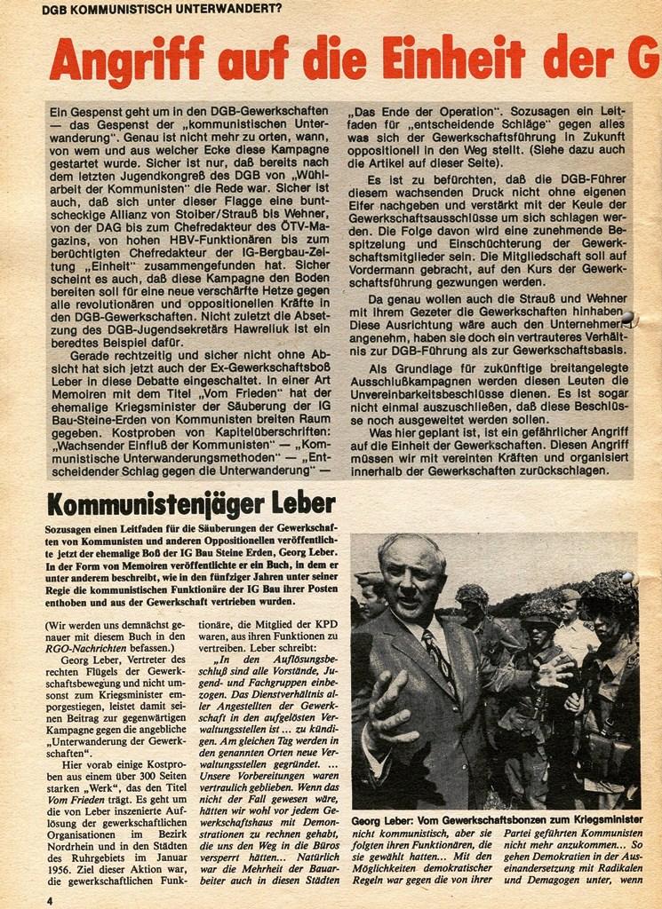 RGO_RGO_Nachrichten_1979_11_04